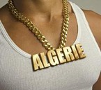 algeriennnnnnnnnnnnn