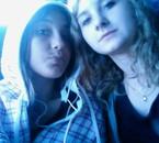 Sister ! ;)