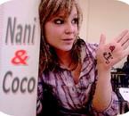 Nani & Coco
