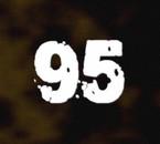 RAP DU 95 VAL DOISE