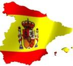 España TkT