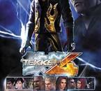 Tekken (l)
