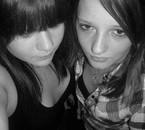 Shoune & Ma soeur