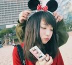 Ma Minnie <3