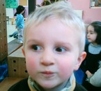 kylilan mon deuxieme fils