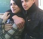 Erblin & Athina