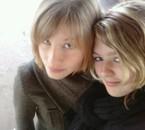 Adèle & Moi :D