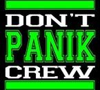 Dont Panik Crew !