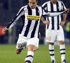 Del Piero ahah le meilleur :)