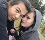 Mikaa && Moi