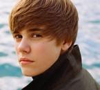 Justin Bieber Je t'aime +QT (L'