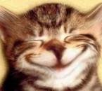 le sourire de malade