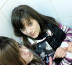 Elyzaa && Mouaaa