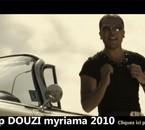 Douzi