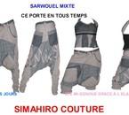 La Sapologie Congolaise