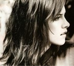 Kristen Stewart <3<3<3
