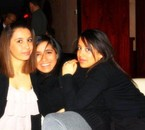 Mes Hbiibettes < 3