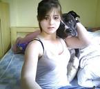 moi et ma star