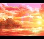 L'île du Destin