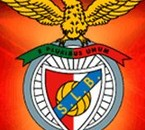 S L BENFICA
