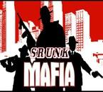 srunk mafia