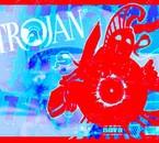 TRo5aN