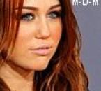 Pour Ma-Demoiselle-Miley