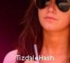 Pour TizdaleHash