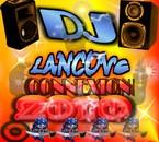 BLOG ( OFFICIEL ) DE DJ_-LANCOVE