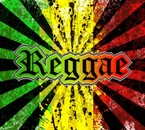 Reggae =)