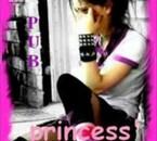 princess wapita