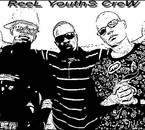 ReeL YouThS CreW