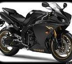 Ma moto plus tard  :p    ♥