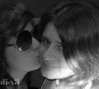 Sylvie et moi