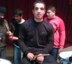 khaled 2010