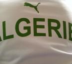 vive l'algerie 1 2 3