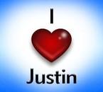 I love you Justin ♥♥♥♥♥