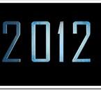 """""""2012"""" très bon film avec des effets spéciaux sublimes ..."""