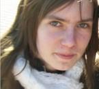 Moi le 5 mars 2010 !
