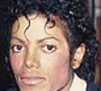 Michael ^_^