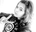 Prescie-x3 ♥