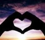 coeur d'horizon