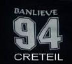 94 Creteil