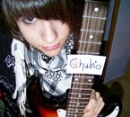 chubyo =)!