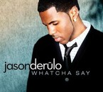 JASON DERULO ♥