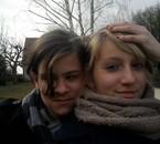 Manon & moi 12.o3.1o