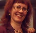 Roissy fév2010