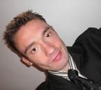 MO LE 16/03/2010