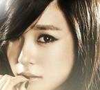 Tiffany-DarkConcept