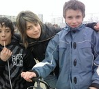 Mes Rideurs♥